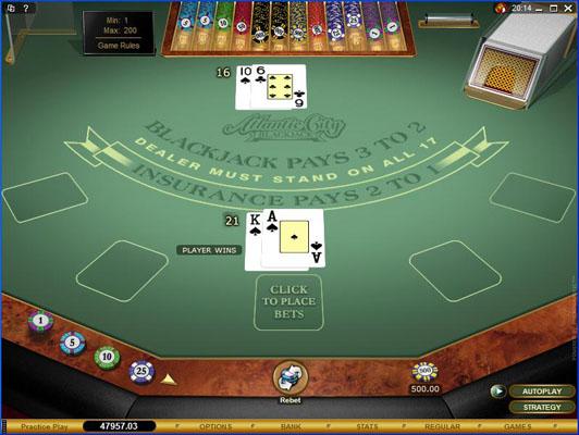 Poker planning scrum